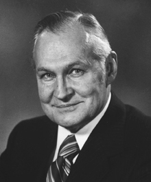 John Frederick Sytsma