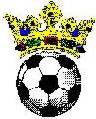Kingdom Caledonian Amateur Football Association