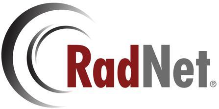 RadNet - Wikipedia