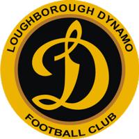 Loughborough Dynamo F.C. Association football club