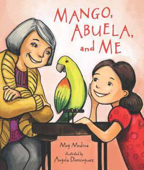 File:Mango, Abuela and Me cover.jpg