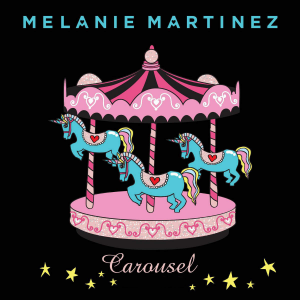 Melanie_martinez_carousel_single_cover.p