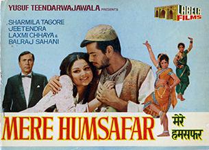 <i>Mere Humsafar</i>