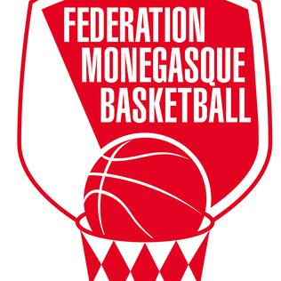 Monaco mens national basketball team