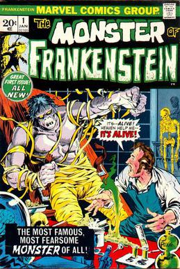 i robot vs frankenstein I, robot was released in north america  that he entered the genre to protest what he called the frankenstein complex—the tendency in popular culture to portray .