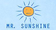<i>Mr. Sunshine</i> (2011 TV series) television series