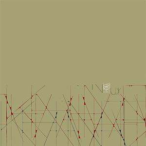 James Plotkin & Tim Wyskida - 8 Improvisations