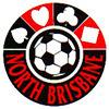 North Brisbane FC Football club