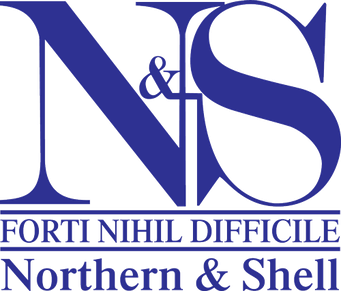 northern logo. file:northern \u0026 shell.png northern logo c