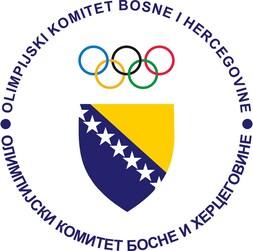 Olympic Committee of Bosnia and Herzegovina