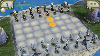 Играть в шахматы с компьютером бесплатно онлайн