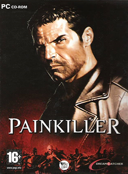 Painkiller Coverart.png