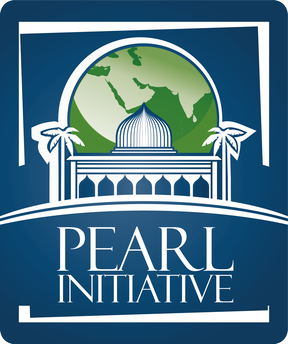 Pearl Initiative - Wikipedia