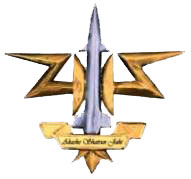 Corps of Army Air Defence - Wikipedia