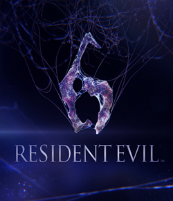 resident evil 6 ustanak final fight