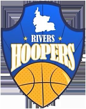 Rivers_Hoopers_logo.png