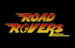 Road Rovers - Wikipedia