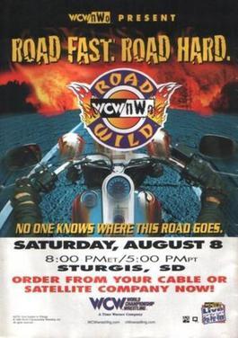 File:Road Wild 98.jpg