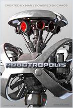 robotropolis wikipedia