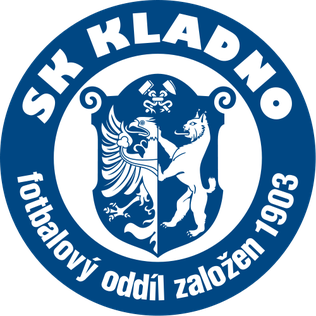 SK Kladno Football club