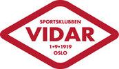 SK Vidar Norwegian sports club