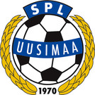 SPL Uudenmaan piiri one of the 12 district organisations of the Football Association of Finland