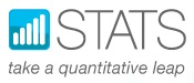 Statistical Assessment Service logo