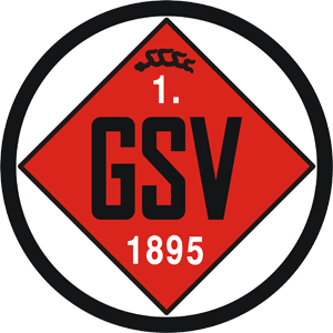 SV Göppingen association football club