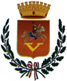 Coat of arms of San Valentino Torio