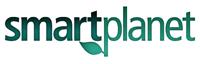 Smartplanet-logo-200px.png