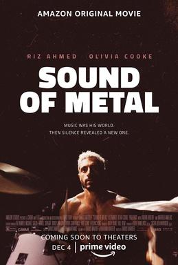 Sound of Metal poster.jpeg