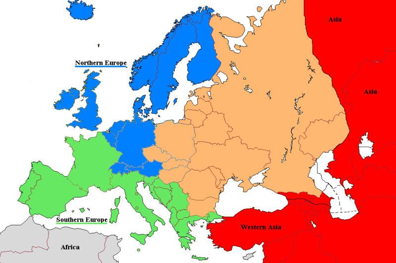 File Southern Europe Jpg Wikipedia