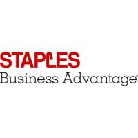 Staples Advantage - Wikipedia
