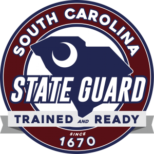 South Carolina State Guard