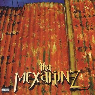 Mexakinz