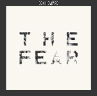 Ben howard singles