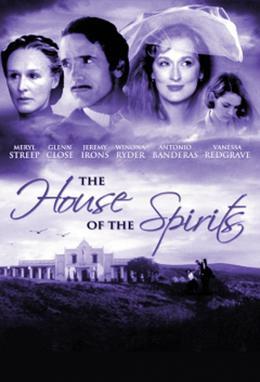 The Help Film Deutsch