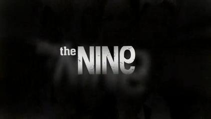 File:The Nine intro.jpg