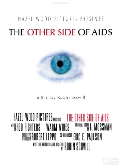 The Other Side of AIDS.jpg