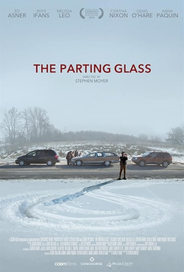 Picture of a movie: The Parting Glass