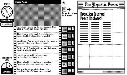 Resultado de imagen de republia times