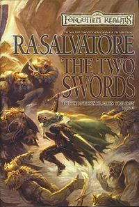 The Two Swords (D&D novel).jpg
