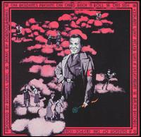 <i>The Third Reich n Roll</i> 1976 studio album by The Residents