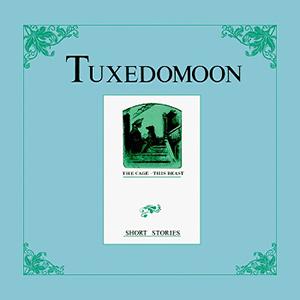 Tuxedomoon Short Stories