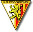 U.S. Poggibonsi