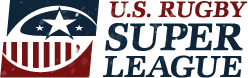 File:US Rugby Super League Logo.png