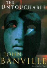 The Untouchable (novel) 1997 John Banville novel