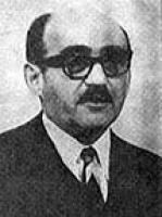 Péter Vályi Hungarian politician