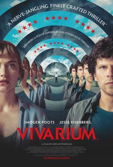 Vivarium film theatrical poster.jpg