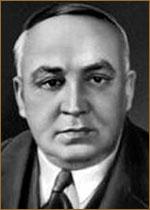 Vladimir Gardin Russian and Soviet filmmaker